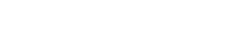 DLP Darpel & Partner Steuerberater mbB - Logo